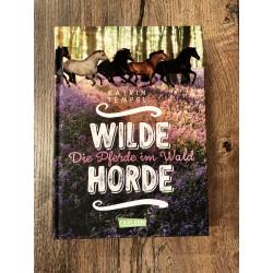 Wilde Horde  Band 1