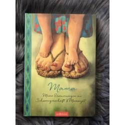 Mama Erinnerungen an...