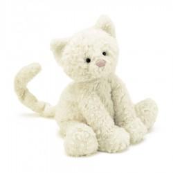 Jellycat Kitty medium