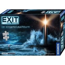 Kosmos Exit Der einsame...