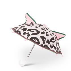 Götz Regenschirm Cats