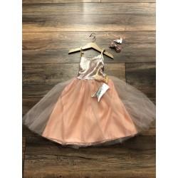 Kostüm Giselle