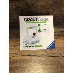 Gravitrax Erweiterung Transfer